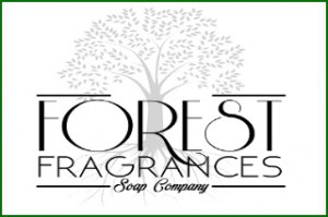 forest-fragrances-logo