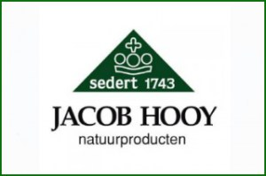 jacob-hooy-logo8