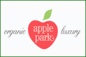 logo-apple-park