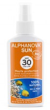 ALPHANOVA-SUN-BIO-30-SPRAY
