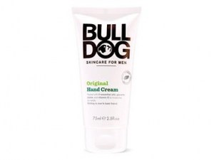 bulldog-hand-cream8