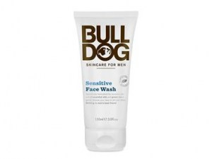 bulldog-sensitive-face-wash