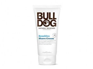 bulldog-sensitive-shave-cream