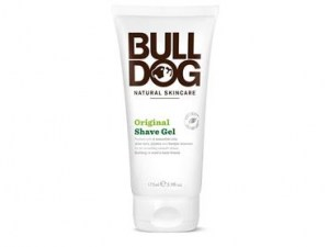 bulldog-shave-gel