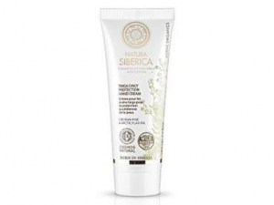 natura-siberica-taiga-daily-protection-hand-cream1